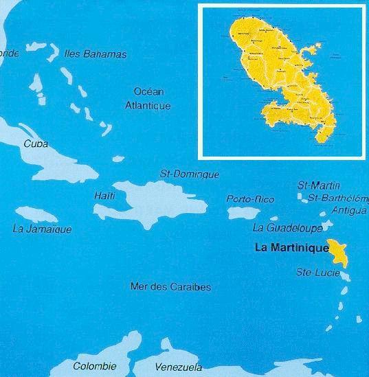 longueur île de cuba